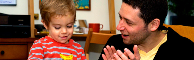 Brooklyn Learning; speech & language therapy