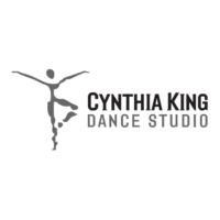 Cynthia King Logo