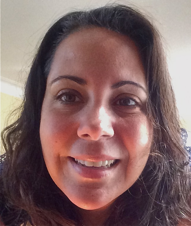 Online Speech Language Therapist, Brooklyn Letters