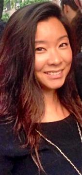 Profile picture-2
