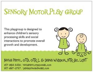 sensorymotorplaygroup