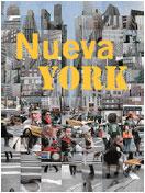 Thursday, April 3rd on PBS: Nueva York – The Impact of Autism on Hispanic Families