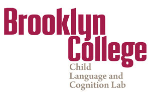 Language Learning Research for 7-12 year olds at Brooklyn College, Brooklyn Letters