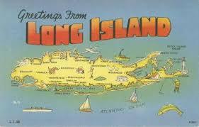 Long Island Speech Language Therapy