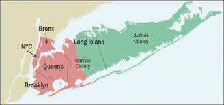 Queens and Long Island Speech Language Therapy for Children