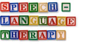 Speech Language Therapy in NYC for Toddlers, Preschoolers, and Children