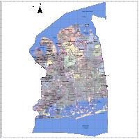 Brooklyn Letters now serves Nassau County, Long Island