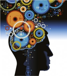 Critical Thinking for Children with Developmental Disorders: A Strategy that Works