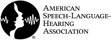 Scope of Practice in Speech-Language Pathology Revised, Brooklyn Letters
