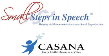 Grants for Individuals with Childhood Apraxia of Speech