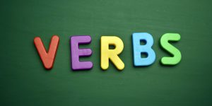 Toddlers' Verb Lexicon Diversity and Grammatical Outcomes