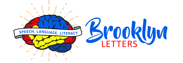 Brooklyn Letters