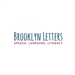 Daytime Tutors Brooklyn, Brooklyn Letters