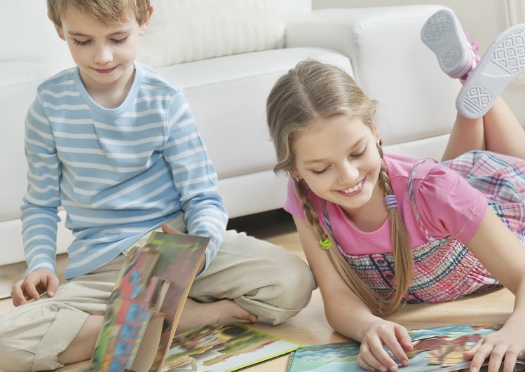 Is Pod Learning Right for Your Family?, Brooklyn Letters