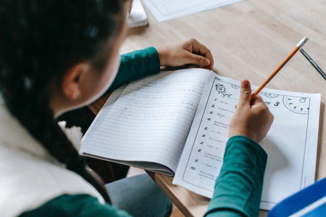 Online Math Tutors New York NY, Brooklyn Letters
