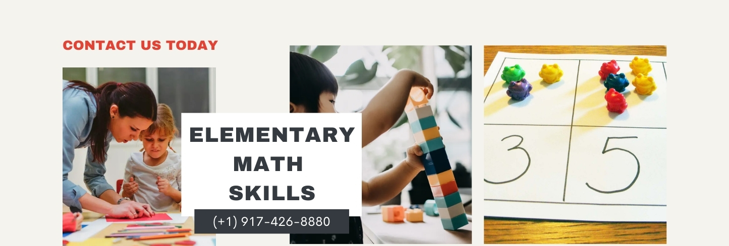 New Jersey ( NJ) Multisensory Math Tutor, Brooklyn Letters